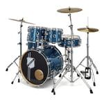 Millenium MX422 Standard Set BL