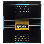 Warwick Bass String Set 5-St. Medium