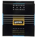 Warwick Bass String Set 5-St. Medium