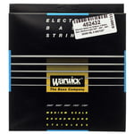 Warwick Bass String 5-St. Med/Light