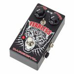 Daredevil Pedals Fearless V2 Distortion