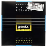 Warwick Bass Set 4-String Light LS