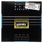Warwick Bass Set 4-String Light LS