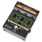 Radial Engineering Tonebone AC Driver