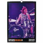 PPV Medien DrumHeads!! 2019