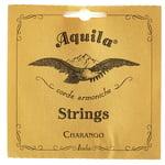 Aquila 1CH New Nylgut Charango