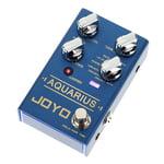 Joyo R-07 Aquarius Delay+Lo B-Stock