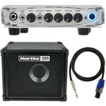 Hartke HyDrive HD112b Bundle