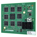 Appsys MVR-64 SRC Module