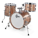 Gretsch Renown Maple 2016 Jazz CPS