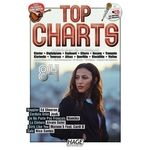 Hage Musikverlag Top Charts 84