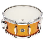 """Gretsch Drums 14""""x6,5"""" Snare Brooklyn Gold"""