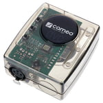 Cameo DVC DMX-Interface & Software