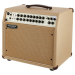 Mesa Boogie Rosette 300 One Ten