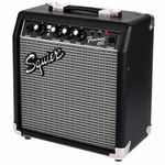 Fender Squier SP10 Combo