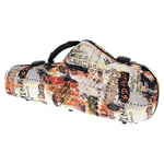 Jakob Winter JW 51092 Alto Sax Case OR