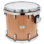 Black Swamp Percussion CT15FA Concert Tom 15""