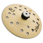 "Zildjian 08"" FX Stacks"