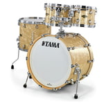 Tama Starcl. Walnut/Birch 4pcs -VMP