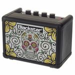 Blackstar Fly 3 Sugar Skull B-Stock