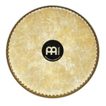 "Meinl 7"" Natural Fiberskyn Head"