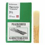 Pilgerstorfer Concerto Bb-Clarinet 3,5