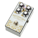 Laney Steel Park Overdrive