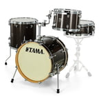 Tama Superst. Classic Shells 18 MGD
