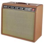 Fender 62 Princeton Chris Sta B-Stock