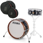Tama Club Jam Mini Bundle -CCM