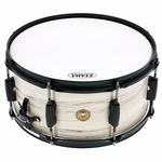 "Tama 14""x6,5"" Woodworks Snare -WBW"