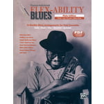 Alfred Music Publishing Flex-Ability Blues Flute