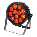 Eurolite LED 7C-12 Silent Slim  B-Stock
