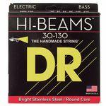DR Strings HI-BEAM - MR6-30-130