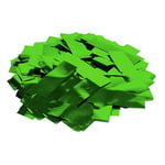TCM FX Metallic Confetti Green 1kg