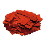 TCM FX Metallic Confetti Red 1kg
