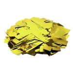 TCM FX Metallic Confetti Gold 1kg