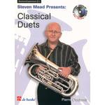 De Haske Classical Duets Euphonium