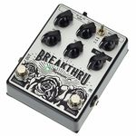 Thermion Breakthru Distortion