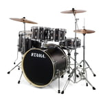 "Tama Imperialstar 22"" 6pcs -BOW"
