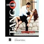 Universal Edition Tango Saxophone Duets
