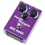 Way Huge Purple Platypus-Octidrive MkII