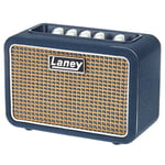 Laney Mini STB Lion