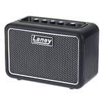 Laney Mini STB Superg
