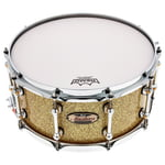 "Pearl 14""x6,5"" Masters Reserve -347"