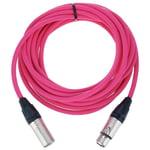 pro snake 31850 Pink