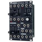 Roland System-500 555