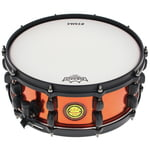 "Tama 14""x5,5"" Ronald Bruner Jr. Sn."