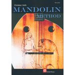 Schell Music Mandolin Method