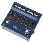 Radial Engineering 4Play